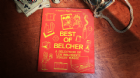 Best of Belcher (Limited/Out of Print) by Len Belcher